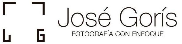 Jose Goris