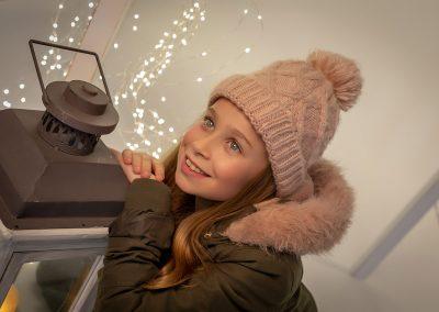 Nadal, un tempo de Maxia